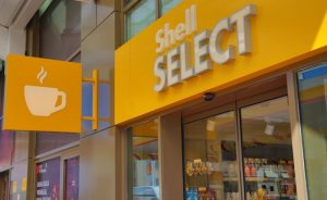 Shell & Turcas market sayısını 360'a ulaştırdı