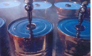 Fuel oil'e 8 kuruş zam yapıldı, sıra benzinde mi?