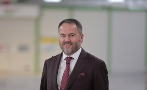 Demirdağ: Güneşe yatırım Türkiye ekonomisinin yolunu açar