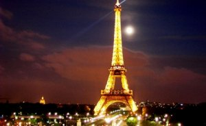 Fransa'nın iklim değişikliği davası dev imza kampanyasına dönüştü