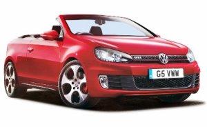 Volkswagen, ABD'de elektrikli otomobil üretecek