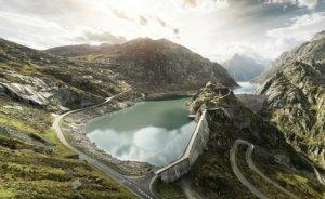 İsviçreli BKW ilginç enerji çözümlerini sunacak