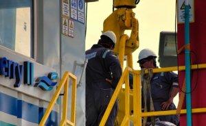 Hollandalı Transmark Çanakkale'ye 19 MW'lık JES kuracak
