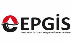 EPGİS: Akaryakıtta LPG Mesul Müdürlerin varlığı eziyete dönüştü
