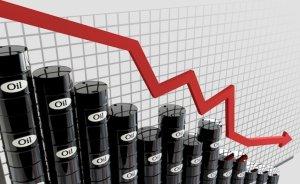 HSBC, Brent petrolü için fiyat beklentisini düşürdü