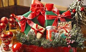 Yılbaşı hediyesi ve iş yapma kültürü - Haluk DİRESKENELİ