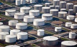 İran petrokimya üretimini arttırdı