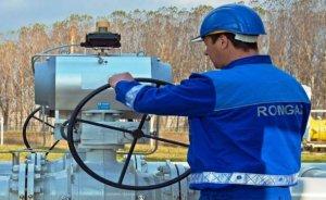 AB'den Romanya'ya doğalgaz kredisi