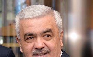 SOCAR, Türkiye'de doğalgaz da dağıtacak
