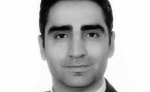 EPİAŞ YK üyeliğine M. Mahmut Er seçildi