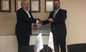 ITC-KA Enerji EÜD üyesi oldu
