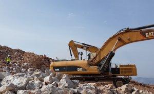 Akkuyu NGS inşaatını Fransız Assystem gözetleyecek