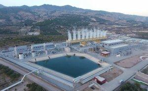 Zorlu'nun Denizli'deki jeotermal santral projesi halkın görüşüne açıldı
