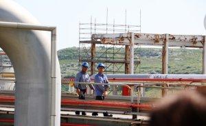 PetroChina'nın Venezuela ile ortak petrol yatırımı tehlikede
