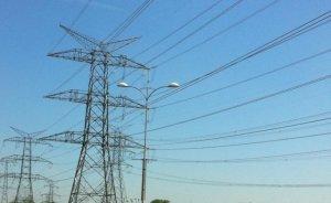 II-Malorsa Enerji İletim Hattı Projesi ÇED süreci başladı