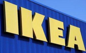 IKEA İtalya'da güneş paneli satışına başladı