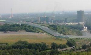 Berlin'in göbeğinde termik santraller - Haluk DİRESKENELİ