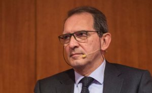 Acarla: Türkiye dağıtık sistem çözümleri üretmeye başlamalı