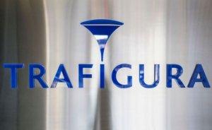Trafigura Venezuela ile petrol ticaretini durdurdu