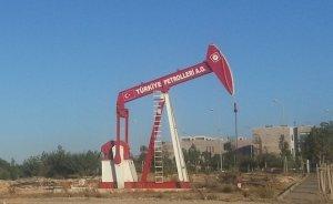 TPAO Kırklareli'de doğalgaz arayacak