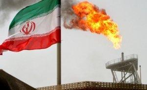 İran petrolü beşinci kez borsada