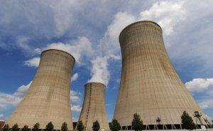 6. Nükleer Santraller Zirvesi ve Fuarı düzenlenecek