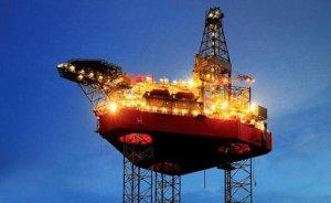 TPAO Adana sularında petrol ve doğalgaz arayacak