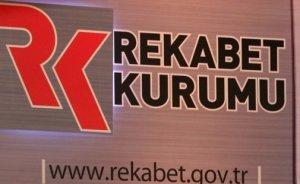 Kenan Türk, RK İkinci Başkanı oldu