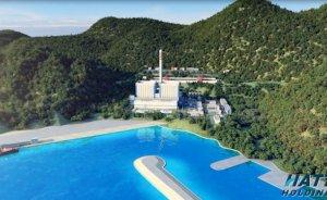Amasra'ya kurulacak termik santrale Danıştay engeli