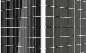 Trina Solar'dan EDF'ye düşük karbonlu panel tedariği
