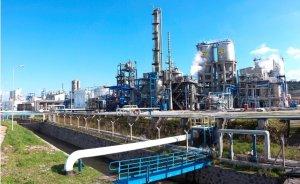 Petkim ve Petrol-İş anlaşamadı