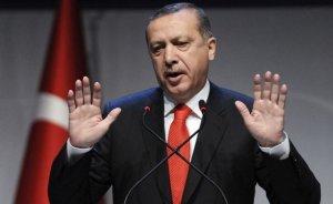 Erdoğan: Üçüncü nükleer santrali biz inşa edeceğiz