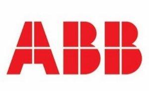 ABB petrol ve gaz üretimini arttıracak yeni görsel sistem geliştirdi