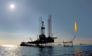 Türkmenistan Rusya üzerinden petrol ihracatına yeniden başladı