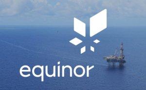 Equinor İngiltere sularında petrol miktarını belirleyecek
