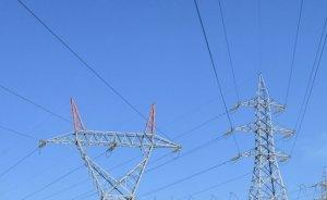 ABD'de elektrik üretimi %6,2 arttı
