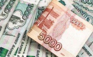 Gazprom Avrupa'ya ruble ile ilk gazı sattı