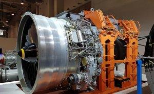 Rusya Türkmenistan'a gaz türbini motorları sağlayacak