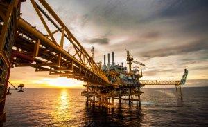 İngiltere'nin petrol ve gaz üretimi yüzde 4 arttı
