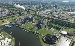 Hollanda'dan Vattenfall'a acil kömür dayatması