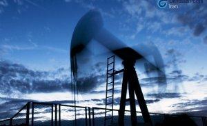 ABD petrolünün fiyatı 4 ayın zirvesinde