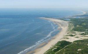 Witwind Konsorsiyumu Hollanda sularında RES kuracak