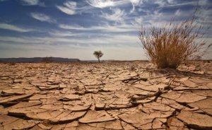 IPCC Başkanı, İstanbul'da küresel ısınmayı anlatacak