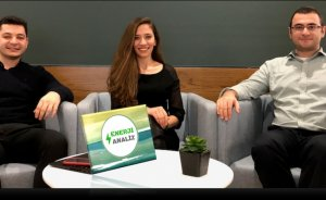 Mahallenin üç gencinden YouTube kanalı: Enerji Analiz
