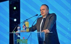Pınar Su çevre dostu yatırımlarla karbon salımını azalttı