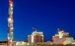 AB'den Polonya'ya LNG desteği