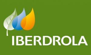 İberdrola İspanya'da 500 MW'lık GES kuruyor