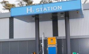 Güney Kore ulaşımda hidrojen yakıtı kullanacak