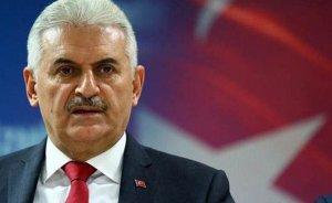 Yeni hükümet açıklandı Albayrak yine Enerji Bakanı