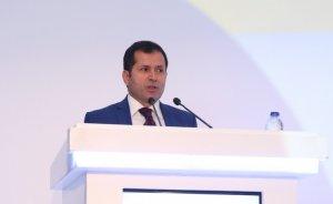 Altunyaldız: Türkiye enerjide doğru adımlar atmalı